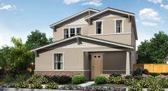 1630 S Breezy Meadow Drive (Residence 2087)