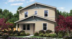 1601 Fern Glen Avenue (Residence 2338)