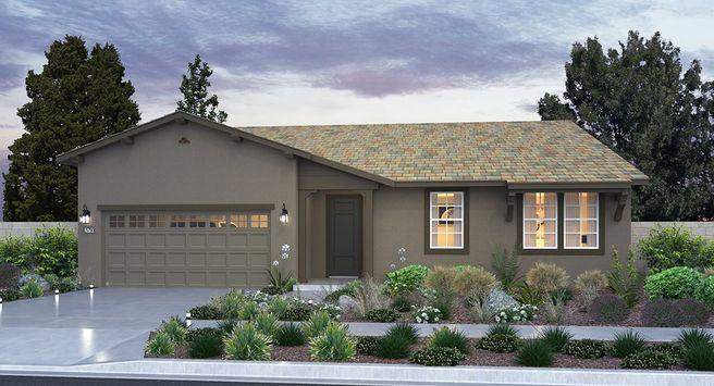 10829 Verna Lane (Residence Three)
