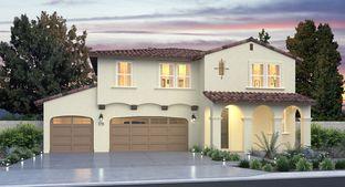 Residence One - Citrus Trails - Valencia: Loma Linda, California - Lennar
