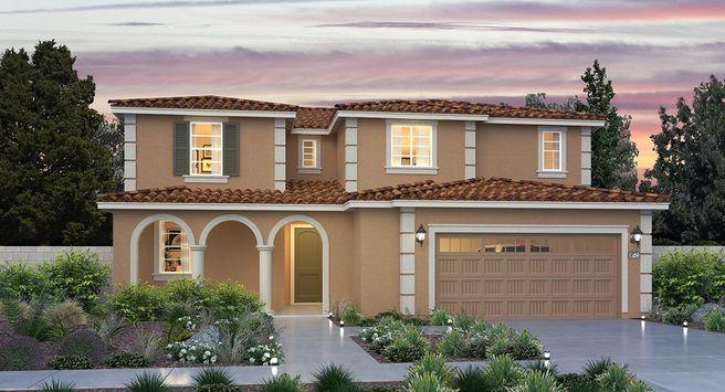 26313 Seville Lane (Residence Two)