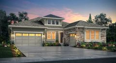 6853 Murphy Creek Lane (The Irwin)
