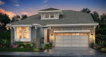 16335 Sand Mountain Way (The Graham)