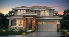 16312 Sand Mountain Way (The Brookside)