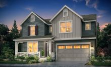 12885 Clearview Street (Chelton)