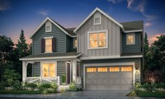 12885 Clearview Street (The Chelton)