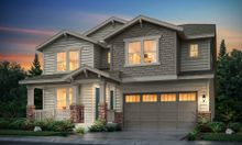 12789 Clearview Street (The Chelton)