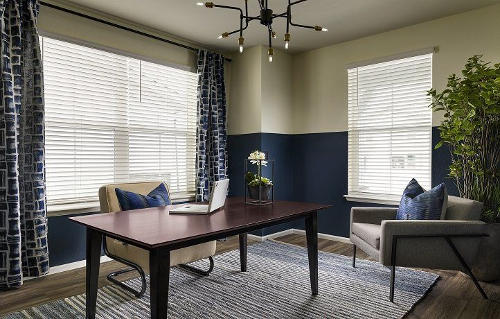 'Mosaic - The Monarch Collection' by Lennar - Colorado in Fort Collins-Loveland