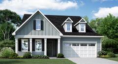158 Auburn Village Boulevard (Cameron)