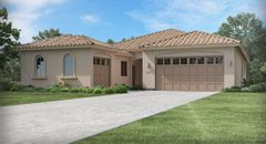 21491 E Sunset Dr (Oracle Plan 5080)