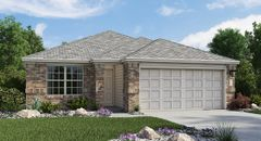 4751 Red Bandit St (Abby)