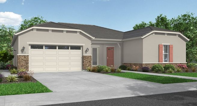 2216 Murphey Drive (Residence 2614)