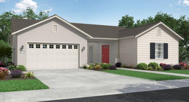 2225 Murphey Drive (Residence 2614)