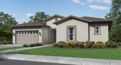 2212 Banks Drive (Residence 2739)