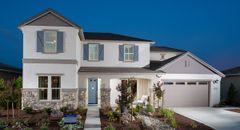 Residence 3023