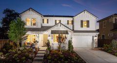 Residence 3103