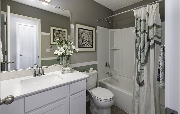 Bathroom featured in the Courtland By Lennar in Minneapolis-St. Paul, MN