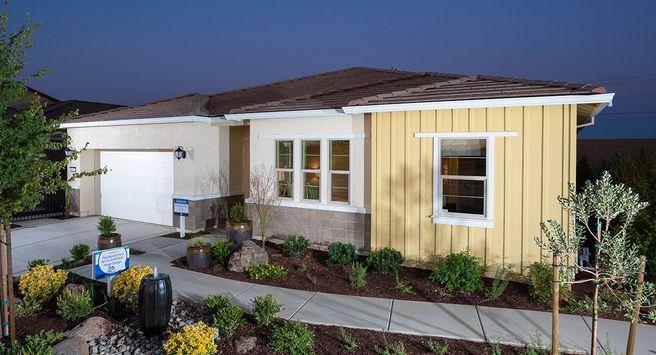 Residence 2620
