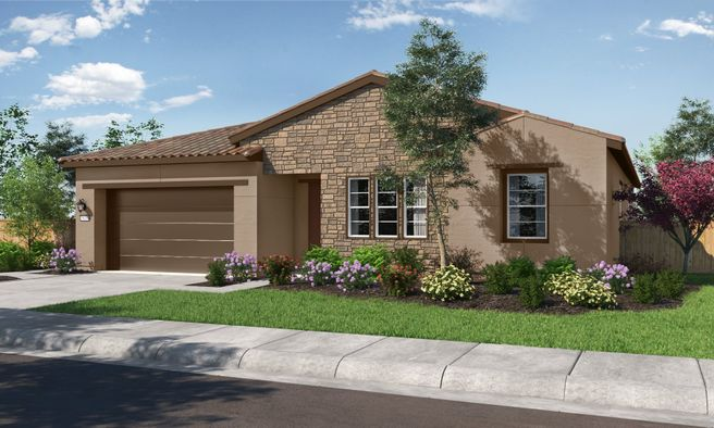 9879 Wyland Drive (Residence 2620)