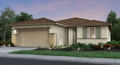 9073 Vervain Way (The Florence - Plan 1824)