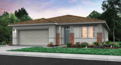 9210 Vervain Way (The Venice - Plan 2071)