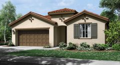 9209 Vervain Way (The Tuscany - Plan 2206)