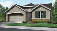7375 Woodland Star Way (The Tuscany - Plan 2206)