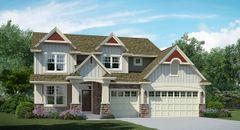 5231 Randolph Ave NE (Sinclair)