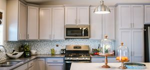 homes in Stonebridge - Heritage Collection by Lennar