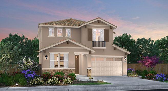 Residence 2365