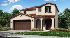 3717 Po River Way (Residence 1454)