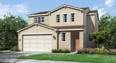 3707 Po River Way (Residence 1774)