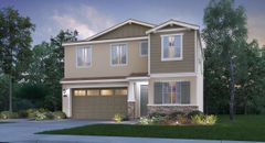 12549 Kenne Drive (Residence 2018)