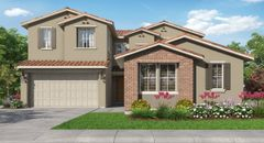 3533 Egret Drive (Residence 3512)