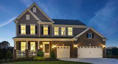 11318 Baron Drive (Concord)