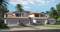 Gran Paradiso - Coach Homes by Lennar in Sarasota-Bradenton Florida
