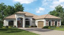 5541 Mulligan Way (Bougainvillea II)