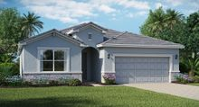 17140 Blue Ridge Pl (Marsala)