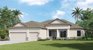 Oakmont II - Polo Run - Estate homes: Lakewood Ranch, Florida - Lennar
