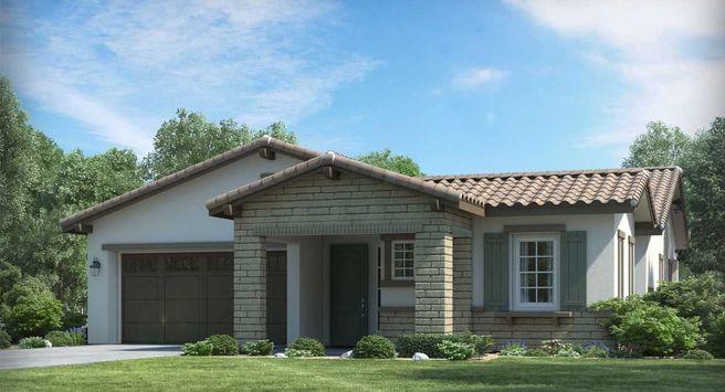 20583 W Mariposa Street (Crest Plan 1002)