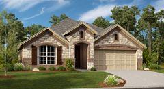 10370 Prairie Drive (Buxton)