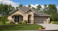 9102 Fall Creek Court (Serenade)
