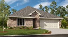 9105 Farmington Court (Allegro)
