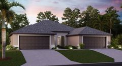 13163 Crest Lake Drive (Springfield)