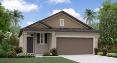 21853 Crest Meadow Drive (Oxford)