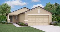 7304 Tiger Trail Court (Albany)