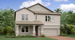 11446 Freshwater Ridge Dr (Virginia 2017)