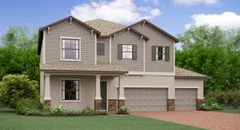 31544 Fairhill Drive (Colorado)