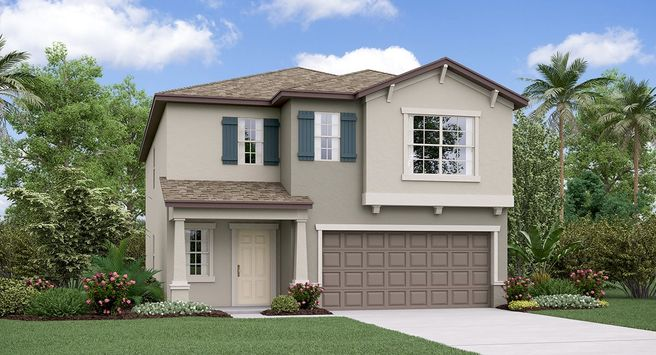 Tbd Sage Canyon Dr (Concord)
