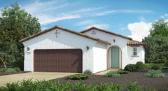 3050 Madrid Drive (The Ruby - Plan 1230)